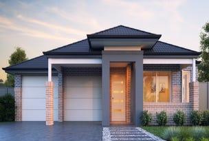 Lot 44 Minorca Circuit, Hamlyn Terrace, NSW 2259