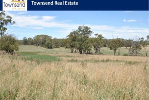 423 Spring Hill Road, Spring Hill, NSW 2800
