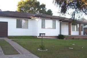 6 Church Street, Branxton, NSW 2335