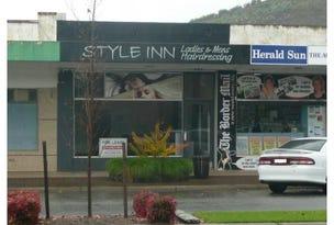 19 Clyde Street, Myrtleford, Vic 3737