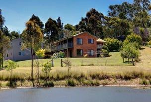 73 Narawa Place, Bega, NSW 2550