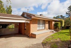 5 Darrambal Drive, Springdale Heights, NSW 2641