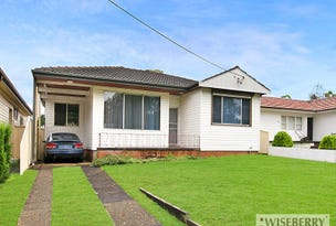 951 Hume Highway, Bass Hill, NSW 2197