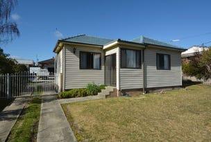 55 Cripps Avenue, Wallerawang, NSW 2845
