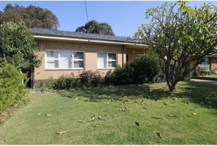 101 Great Eastern Highway, South Guildford, WA 6055