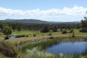 24  Aroona St, Coomba Park, NSW 2428
