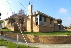 41 Gove Street, Springvale, Vic 3171