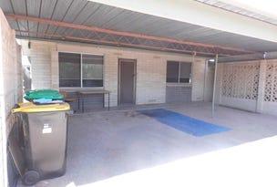 Unit 1/22 Riverview Drive, Paringa, SA 5340
