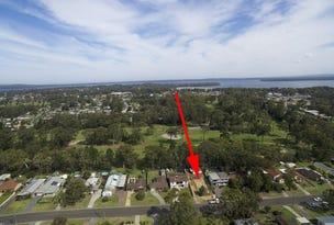 144 The Park Drive, Sanctuary Point, NSW 2540