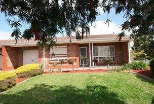 10B Ann Street, Campbelltown, SA 5074
