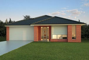 623 Pearl Court (Whytesands Estate), Cowes, Vic 3922