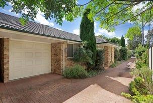 2/17 Greene Street, Woy Woy, NSW 2256