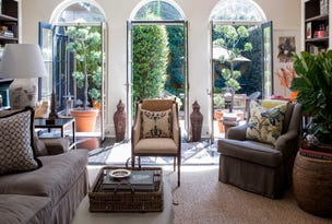 Woollahra, address available on request