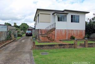 54 Rawson Street, Smithtown, NSW 2440
