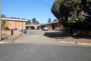 3-87 Raye Street, Tolland, NSW 2650