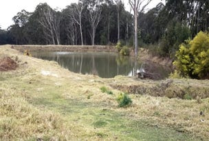 59 Yorky Waters Road, Kulnura, NSW 2250