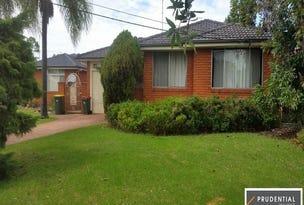 72 Alderson Avenue, Liverpool, NSW 2170