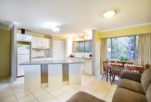 29/2 Eshelby Drive, Cannonvale, Qld 4802