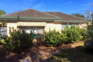 12 Martin St, Tolland, NSW 2650