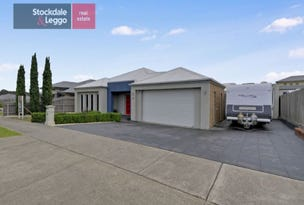16 Leinster Avenue, Traralgon, Vic 3844