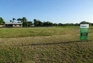 Lot 16 Harrison Court, Bowen, Qld 4805