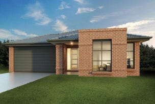 165 Berenger Avenue (Strzelecki Views), Trafalgar, Vic 3824