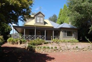 360 Tourist Rd, Glenquarry, NSW 2576