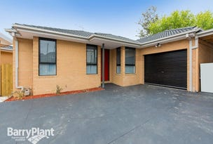 25A Lillypilly Avenue, Doveton, Vic 3177