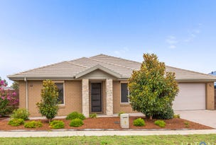 8 Doris Turner Street, Forde, ACT 2914