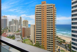 1204/3 Orchid ave, Surfers Paradise, Qld 4217