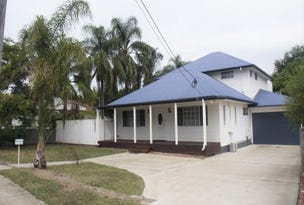 71 Collins Street, Woody Point, Qld 4019