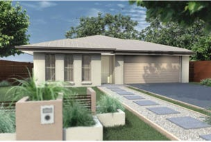 Lot 60 Shoal Point Road, Shoal Point, Qld 4750