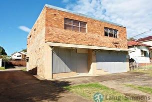 1/55 Alto Street, South Wentworthville, NSW 2145