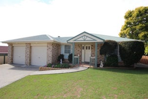 8 Rosslea Court, Banora Point, NSW 2486