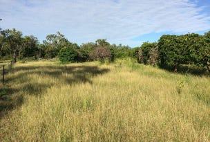 140 Cummings Road, Katherine, NT 0850