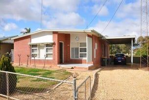 20 Miller Street, Waikerie, SA 5330