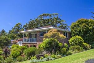 38 South Street, Ulladulla, NSW 2539