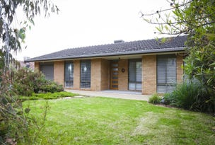 24 HOLMES CRESCENT, Griffith, NSW 2680