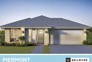 Lot 20 Quakers Hill Road, Schofields, NSW 2762