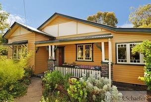 198 Jessie Street, Armidale, NSW 2350