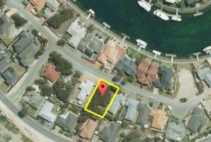 10 Lake View Avenue, Port Lincoln, SA 5606