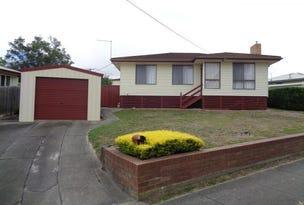 16 Toora Street, Morwell, Vic 3840