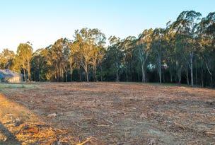 Acre Lots, Green Hills Estate, Silverdale, NSW 2752