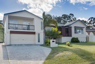 17 Hampstead Way, Rathmines, NSW 2283