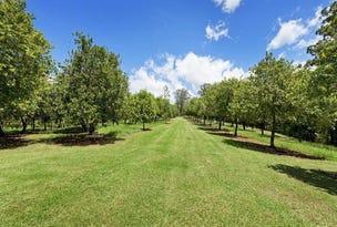 1181 Lorne Road, Lorne, NSW 2439