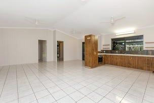 95 McIntyre Road, Howard Springs, NT 0835