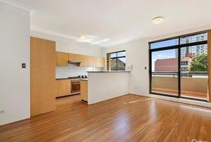 21/42 Turner St, Redfern, NSW 2016