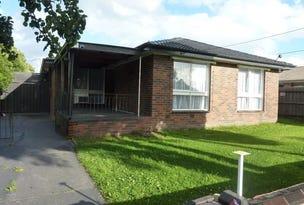 26 Mclaren Drive, Cranbourne, Vic 3977