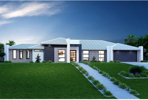 Lot 95  Keppel View Drive, Tanby, Qld 4703