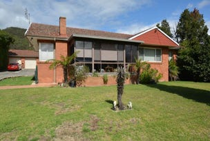 971 Great Western Highway, Lithgow, NSW 2790